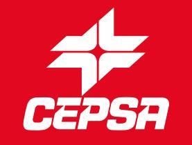 CEPSA DESDE GIRA ANTERIOR  CEPSA ACEITES