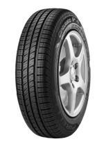 Neumáticos 1756514PIRP4 - NEUMATICO 175/65R14 82T PIRELLI P1
