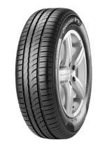 Neumáticos 1956015VPIRP1 - 195/60 VR15 PIRELLI P1 CINTURAT 88V