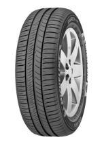 Neumáticos 1956515VMICH - 195/65 VR15 MICHELIN SAVER + 91V