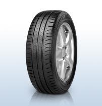 Neumáticos 2055516HMICH - NEUMATICO 205/55HR16 SAVER 91H