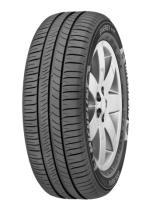 Michelin 2055516VMICSA