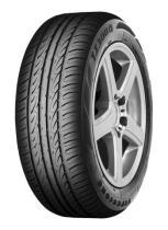 Firestone 2055516VTZ300