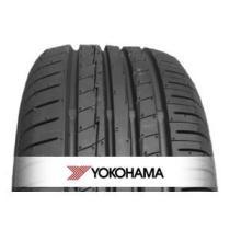 Yokohama 2055516VYOKO