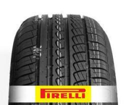 Neumáticos 2055516WP7 - NEUMATICO 205/55WR16 P7 PIRELLI ao