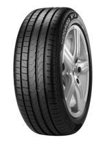 Neumáticos 2055516WPIR - NEUMATICO 205/55VR16 91V PIRELLI CINT-ALL SEASION