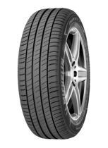Neumáticos 2354517WMIC - NEUMATICO 235/45WR17 MICHELIN PRIMACY 3 94W