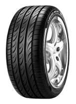 Neumáticos 2154517YPIR - NEUMATICO 215/45YR17 91Y PIRELLI P-ZERO NERO