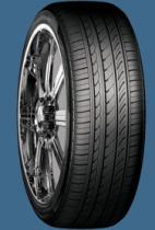 Neumáticos 1955515VDEL