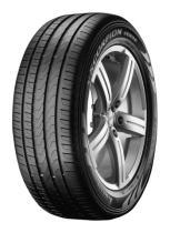 Pirelli 2155518VPIR