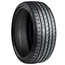 Neumáticos 2454018WROT
