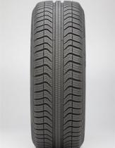 Neumáticos 1955516HPIR-ALL - NEUMATICO 195/55HR16 87H PIRELLI CIN-ALLSEASION+
