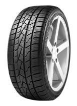 Neumáticos 2055517VMAS-ALL -