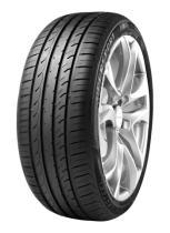 Neumáticos 2056016VMAS - NEUMATICO 205/55VR17 95V MASTER-STEEL ALLSEASION