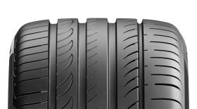 Pirelli 2454018YPIR-POW