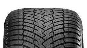 Neumáticos 1956515VPIR-ALL2 - NEUMATICO 195/65HR15 91H PIRELLI CIN-ALLSEASION+
