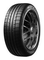 Uniroyal  Neumáticos